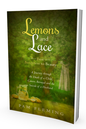 Lemons-and-Lace